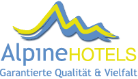 Alpine Hotels